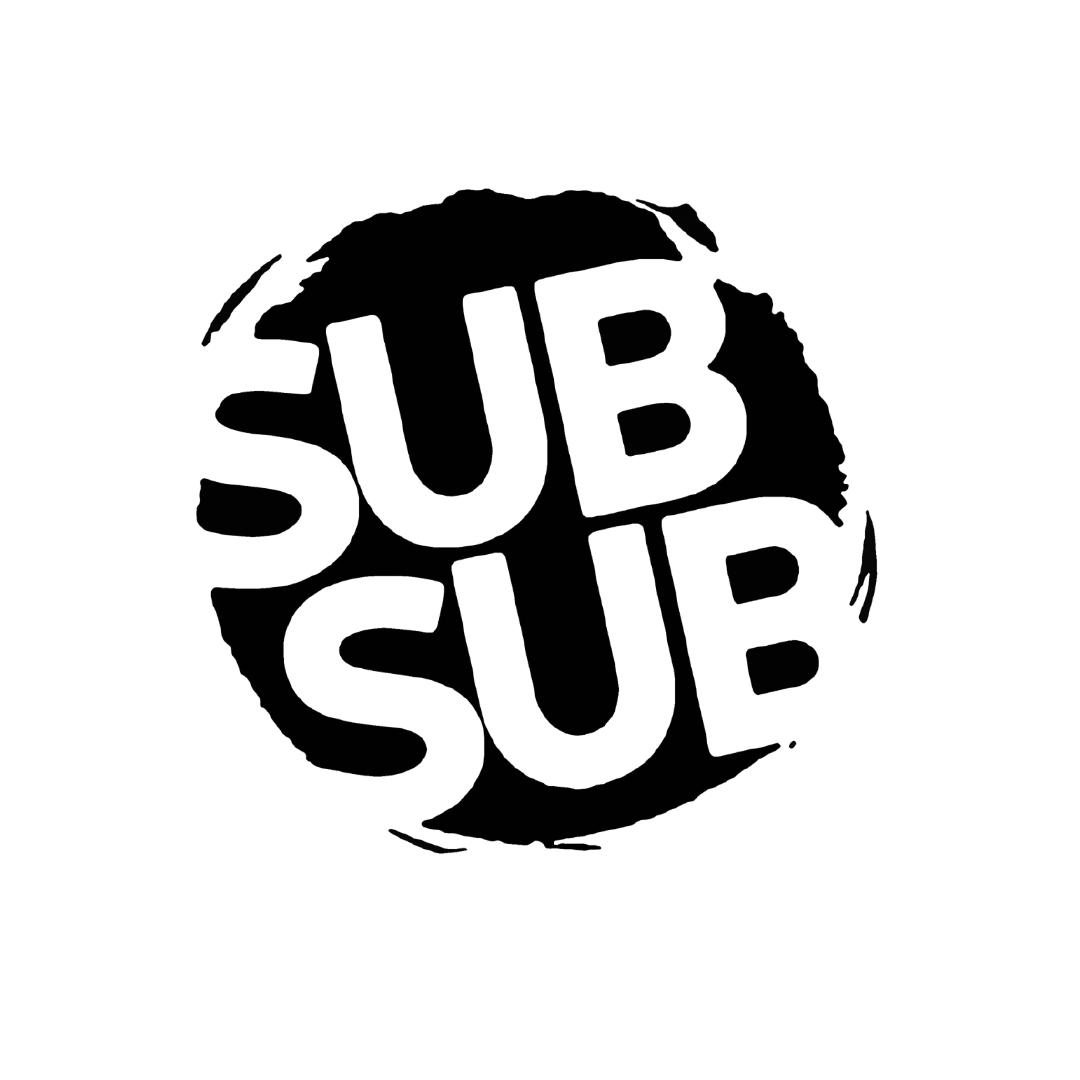 SubSub