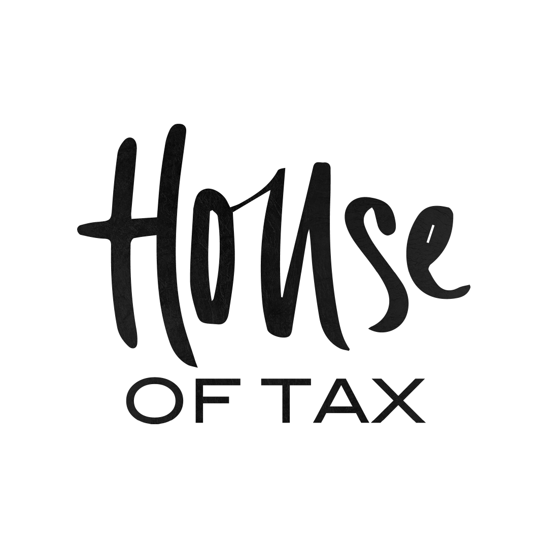 House of Tax