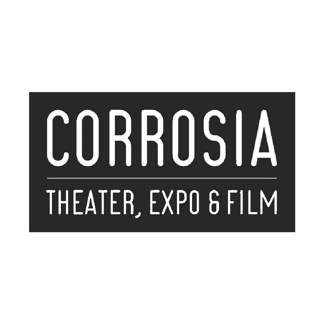Cultureelcentrum Corrosia