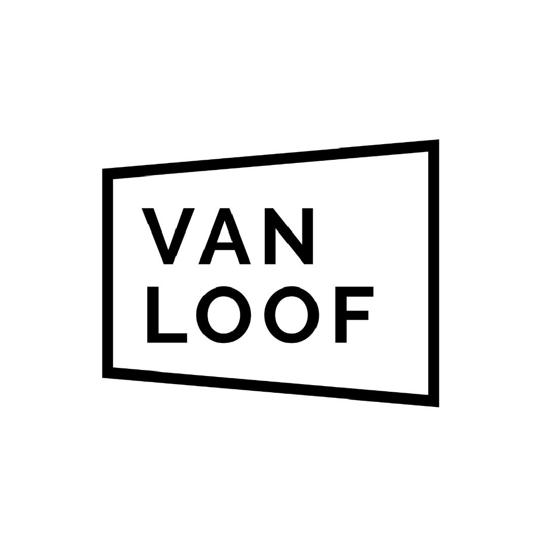 Van Loof