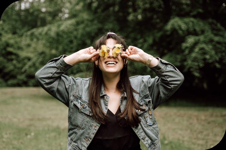 Wat hebben contentmarketing en Tinder met elkaar gemeen? 🔥